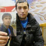 Waarom sommige Centraal-Aziatische migranten in Rusland IS-strijders worden